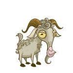 Goats_fabric_male01